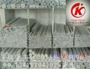 cpvc棒 PVC板硬 聚氧乙烯棒 【模型材料pvc pvc