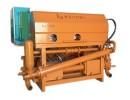 烟台供应韩国地暖设备 韩国水泥发泡机 韩国砂浆机 韩国KS工程机械