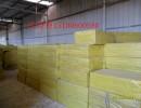全自动聚氨酯保温板包装机,酚醛泡沫保温板套膜打包机价格,便宜