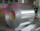 美国SAE12L14易切削钢毛料