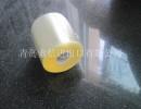 PVC塑钢门窗包装膜 PVC自粘膜 围膜厂家直销