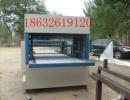 1.泡沫混凝土板切割系统采用先进的自动化控制程序,自动横切