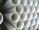 云南PVC通信管.通信电缆管厂家.PVC电缆管.