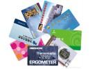合肥制卡 合肥会员卡 合肥工作证 合肥人像卡 等各类PVC卡