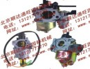 园林机械配件化油器活塞环V迫紧自走器总成曲轴连杆等