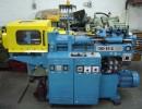 聚海国际代理大件超宽二手旧机械设备进口报关行