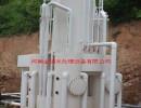 雨水回收净化设备