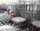 提供广州进口越南速溶咖啡采购运输报关代理服务