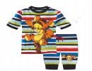 中山供应CP-015儿童服装,儿童套装,童装