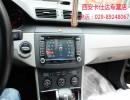 【卡仕达dvd导航】厂家 价格 官网 西安卡仕达导航仪升级