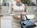 女装杂款毛衣批发秋装长袖t恤批发便宜杂款小开衫批发