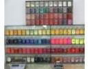 塑胶配色,罡亮颜料品质绝对放心