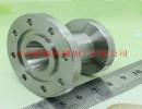 云南机械设备零件加工/云南棒磨机加工/云南机械设备加工制造