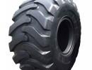 金盾轮胎厂家4.00-10轮胎 斜交胎/钢丝胎/农用胎