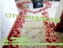 苏州求婚策划求婚戒指用来求婚CITYLOVE完美求婚策划