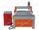 中科1325印刷雕刻机 印刷行业机械设备