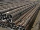 工业中使用304不锈钢管的优势