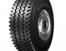 横滨轮胎 固特异轮胎 长途卡车 起重机轮胎批发
