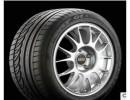 邓禄普轮胎 285/75R16 SUV16062D