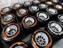 倍耐力轮胎 265/35R18 ROSSO (N4) N