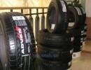 横滨轮胎 195/50R15 AD 07 V
