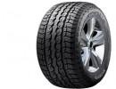锦湖轮胎 11R22.5 16 KCA11 J