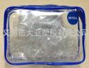 PVC化妆袋/PVC袋子