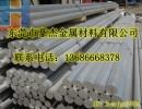 广东批发大量钛合金丝 医用TC4钛合金价格