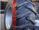 农用车导向轮胎400-12轮胎厂家批发