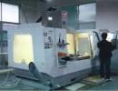 美国旧龙门式加工中心如何进口报关 上海旧机械进口报关代理