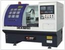 上海浙江江苏不锈钢五金生产线机械进口报关代理公司流程是怎样的