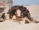 供应洗沙机械设备