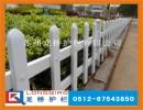 PVC草坪护栏/塑钢草坪护栏/PVC塑钢花坛栏杆/厂家直销