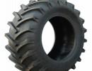 2100r35、2400R35、2400R49大型工程轮胎