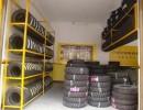 德国进口邓禄普轮胎价格邓禄普轮胎报价邓禄普轮胎市场批发