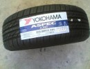 横滨轮胎价格【市场报价】横滨轮胎销售批发