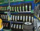米其林轮胎怎么样米其林轮胎轮胎价格米其林轮胎报价