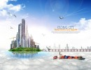 广州黄埔港木材进口报关清关流程手续代理