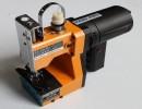 布袋指定KG9-88缝包机