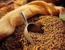 越南咖啡深圳进口报关门到门,一站式服务
