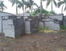 湛江玄武石青石生产销售,全国最大石材开采生产基地