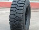供应工程机械矿山花纹轮胎900-16矿石车轮胎