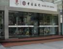 杭州多玛自动门安装维修