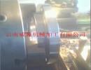 提供云南迪庆机械加工有限公司/云南省迪庆机械配件加工厂家