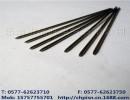 纺织针 钢针 锥形针 角度针 宠物梳针 各种非标插针