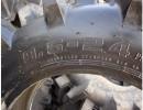 农用水田高花R2轮胎 9.5-24等各类型