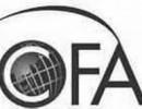 台湾棉胚纱(ECFA)报关免关税进口