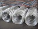 厂家供应 优质镀锌丝、改拔丝、PVC金属丝