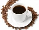 中山进口越南咖啡|咖啡进口关税