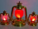 殡葬用品上坟灯